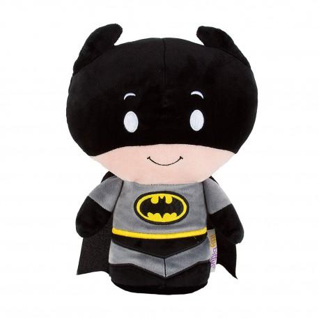doudou batman bebe