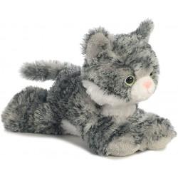doudou bebe chat
